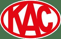 EC-KAC – Klagenfurt Eishockey